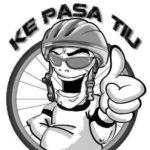 Club Ciclista Esportiu Ke Pasa Tiu