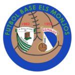 Futbol Base Els Monjos
